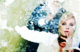 """Блог: Дневник ММКФ: основной конкурс, """"Последняя сказка Риты"""" (Анна Моисеенко)"""
