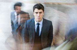 "Blog: Today I watched the third season of the ""Black Mirror"" (Boris Khokhlov)"