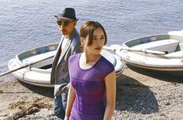 Блог: Путеводитель по азиатскому кино: Китай (Анна Моисеенко, Макс Алехин)