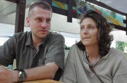 Блог: Сексуальная консультация (Анна Моисеенко, Макс Алехин)
