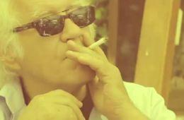 Блог: Последний курильщик (Анна Моисеенко, Макс Алехин)