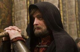 Сказ о тиране и святом. Сказ о тиране и святом: рецензия на фильм «Царь» (Empire, Film.ru)