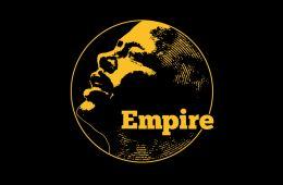 Империи конец