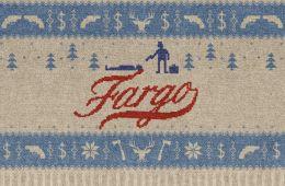 Фарго номер четыре