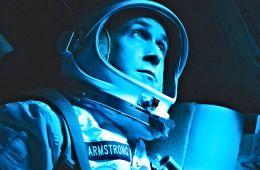 Воля Армстронга