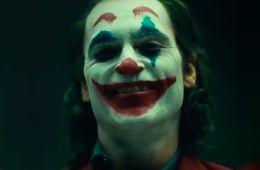 Восстание клоунов