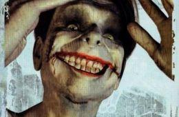 Фоторепортаж: Комиксы про Бэтмена