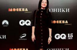 Фоторепортаж: «Союзники»: премьера в к/т Москва
