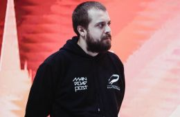 "Фоторепортаж: ""Легенда о Коловрате"" и ""Тренер"" на Comic Con Russia 2017"