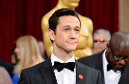 Фоторепортаж: Оскар—2014. Красная дорожка