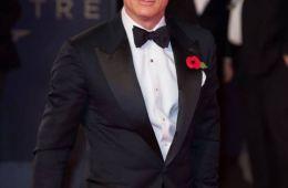 """Фоторепортаж: Мировая премьера фильма """"007: СПЕКТР"""""""