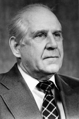 Бруно Фрейндлих
