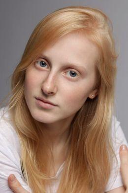 Софья Шидловская