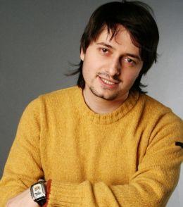 Чермен Хадиков