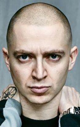 Мирон Фёдоров