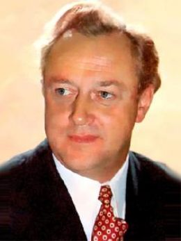 Владислав Стржельчик