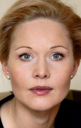 Алена Ивченко