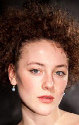 Полина Чернышова