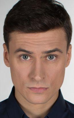 Матеуш Даменцки