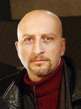 Валерий Лернер