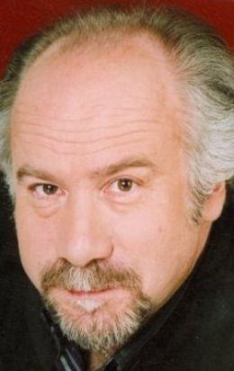 Павел Белозеров