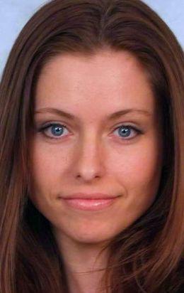 Лилия Кондрова