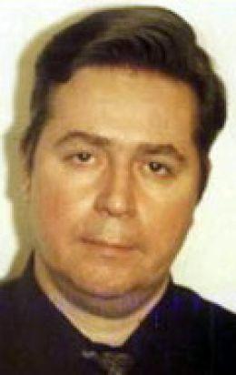 Юрий Филатов