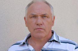 Любомирас Лауцявичус