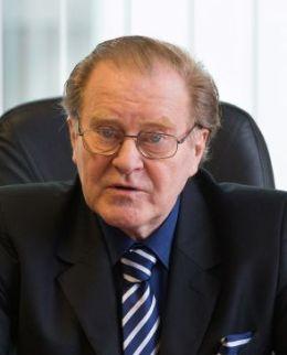 Ян Власак