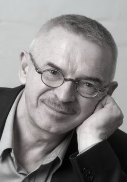 Сергей Качанов
