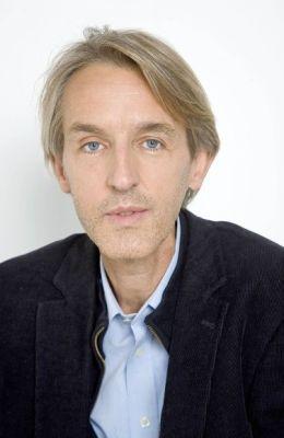 Андреас Шмидт