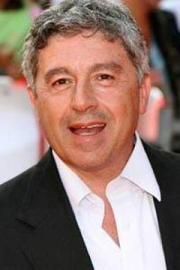 Антонио Катаниа