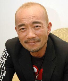 Наото Такенака