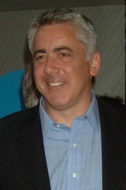 Адам Аркин