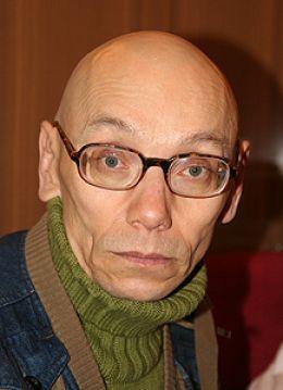 Анвар Либабов