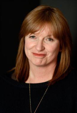 Кейт Шортланд