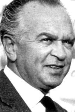 Фред Колмар