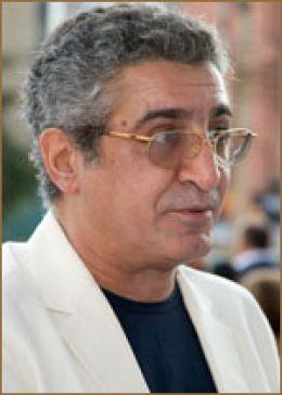Давид Кеосаян