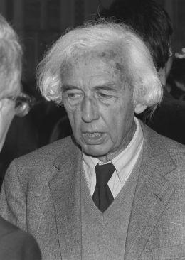 Робер Брессон