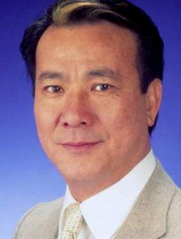 Дэнни Ли