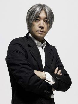Рюичи Сакамото