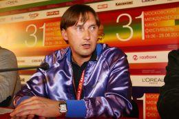 Андрей Разенков