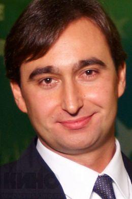 Роман Борисевич
