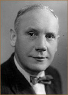 Павел Оленев