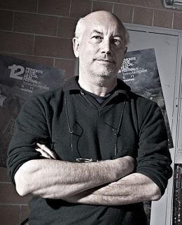 Давиде Феррарио