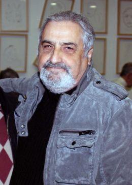 Аркадий Красильщиков