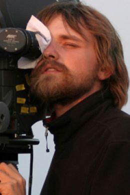 Андрей Найденов