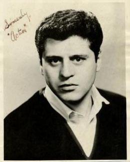 Тони Морденте