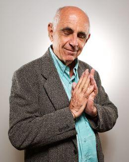 Алан Майерсон