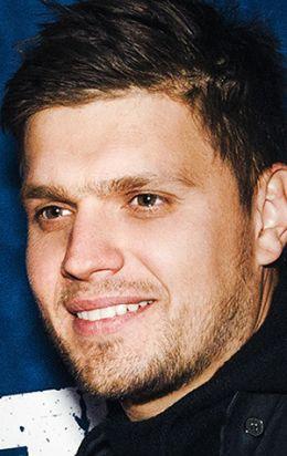 Роман Васьянов
